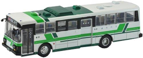 ザ・バスコレクション80 [HB010] 道北バス