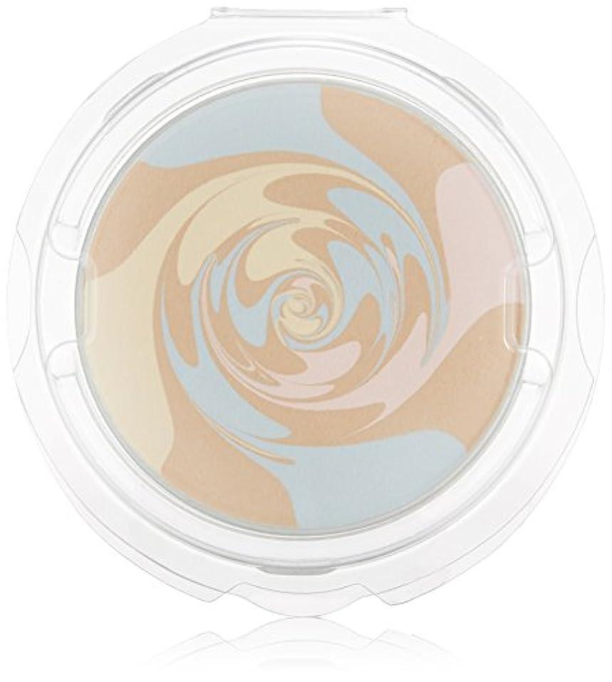 膜しがみつく化粧イプサ(IPSA) コントロールパウダー