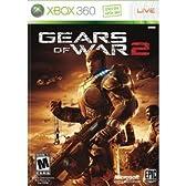 Gears of War 2 (Standard Edition) (輸入版:アジア)