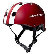 Radio Flyer Helmet