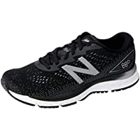 New Balance Men's 880 V9 Running