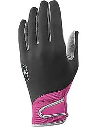 AQA(エーキューエー) マリンスポーツ 手袋 UVライトグローブ KW-4470A