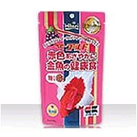 ひかり金魚用飼料 ベビーゴールド100g