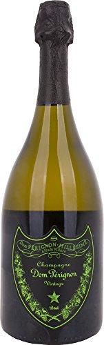 ドンペリニヨン ルミナスボトル 2009 750ml Dom Perignon
