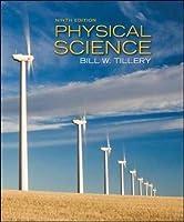 Physical Science【洋書】 [並行輸入品]