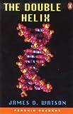 *DOUBLE HELIX                      PGRN6 (Penguin Readers (Graded Readers))