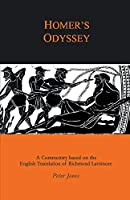 Homer's Odyssey (Classical Studies)