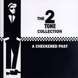 2 Tone Collection: Checkered Past