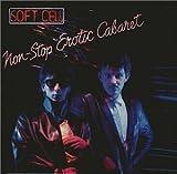 Non-Stop Erotic Cabaret 画像
