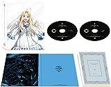 盾の勇者の成り上がり Blu-ray BOX 3巻[KAXA-7703][Blu-ray/ブルーレイ] 製品画像