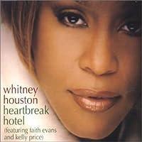 Heartbreak Hotel 2000 Remixes 2