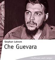 Che Chevara. 2 CDs