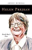 Helen Prejean: Death Row's Nun (People of God)