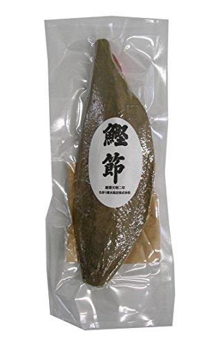 ちきり清水商店 鹿児島産 包装亀節 1本×2本