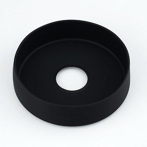 ナイキNIKE ハイドレーションボトル FHB-1500N底カバー ディープロイヤルブルー