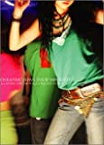 ONE AND G presents ALL JAPAN REGGAE DANCERS ONE AND G JAPAN TOUR 2005 KYOTO [DVD]