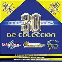 30 De Coleccion 2