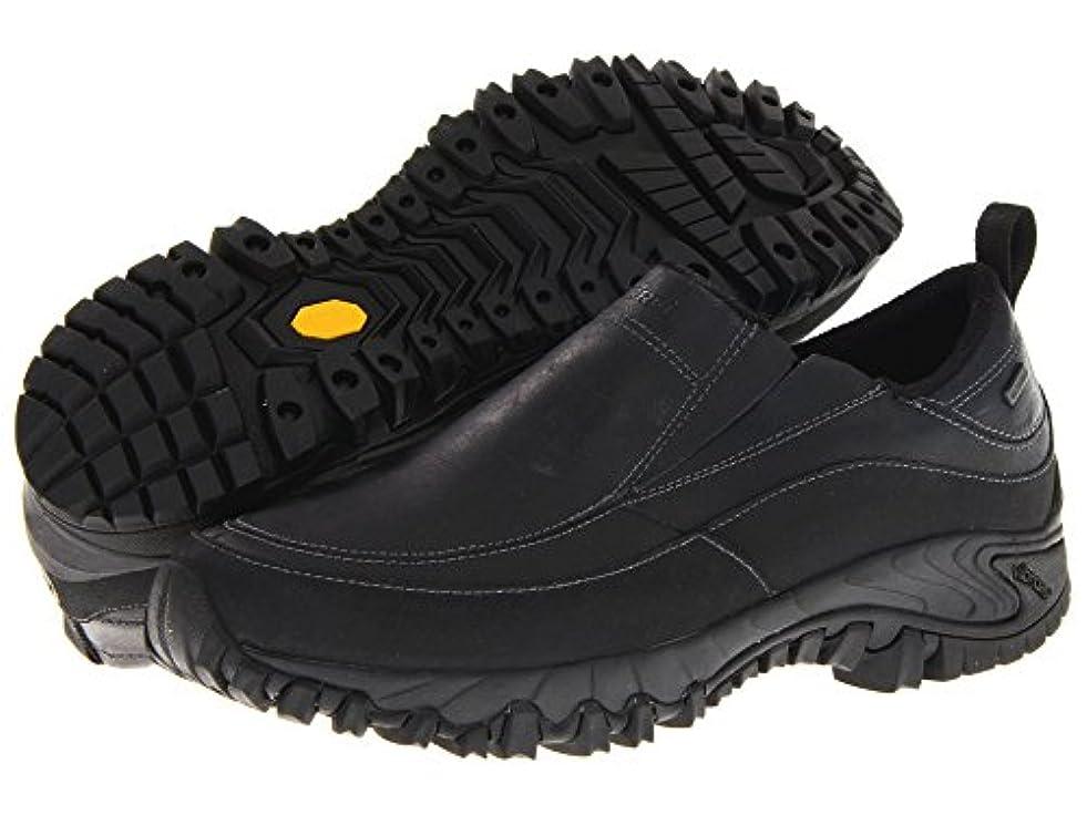 ブラシ悲劇的なテレビ[MERRELL(メレル)] メンズローファー?スリッポン?靴 Shiver Moc 2 Waterproof