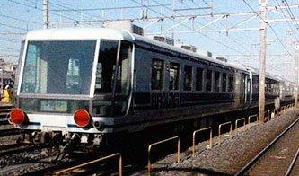 TOMIX Nゲージ 92799 12-700系ユーロライナー 7両