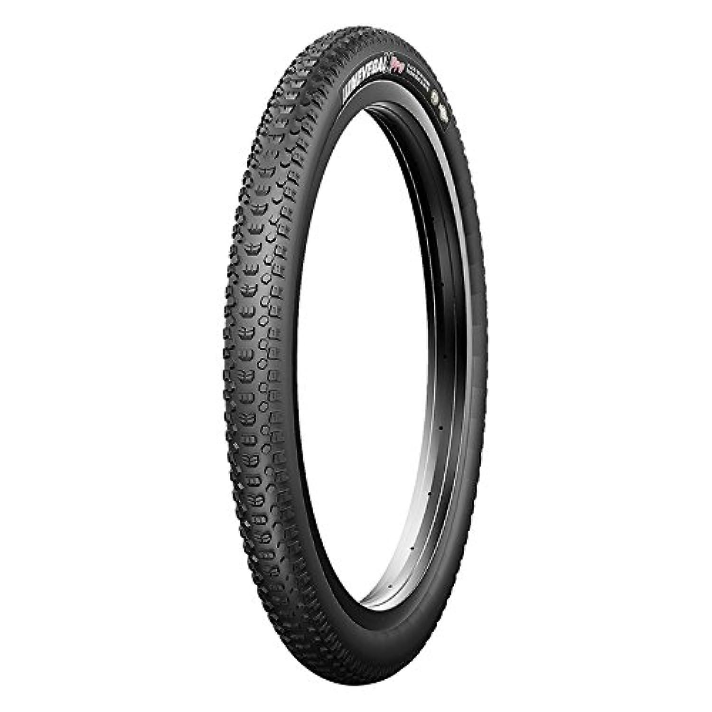 Kenda Nevegal Pro タイヤ Ken Nevegal Pro 27.5x2.35 Bk/bsk/dtc/sct 折りたたみ
