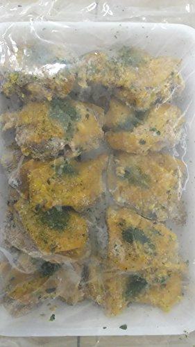 香味焼鶏 10個(個約45g)業務用 加熱してお召し上がり頂けます。
