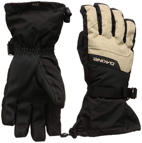 [ダカイン] [メンズ] グローブ 耐久 防水 (DWR加工 採用) [ AI237-739 / BLAZERGLOVE ] 手袋 スノーボード