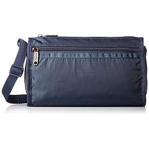 [レスポートサック] ショルダーバッグ (Small Shoulder Bag),軽量 7133 C018 C018 (MIRAGE) [並行輸入品]