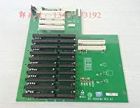 Through the quality test of 100% IPC-810A IPC-810B Passive Backplane IPC-6114P4A
