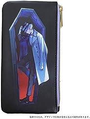 【予約販売】ツイステッドワンダーランド スリムポーチ アズール APDS5590
