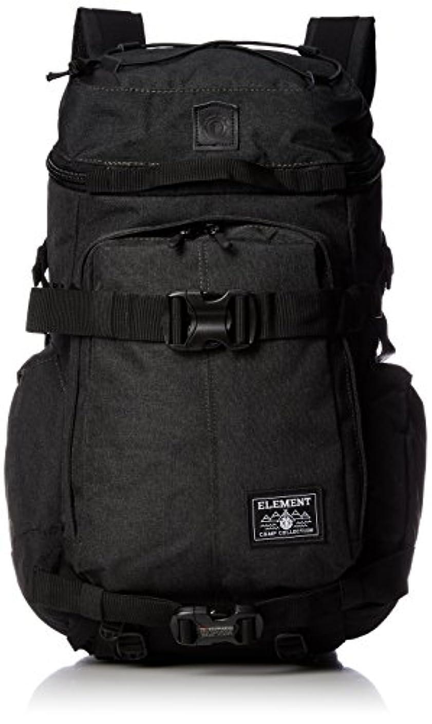 白菜衣服オゾン[エレメント] リュック 30L (ノートパソコン 収納可能) 【 AH022-963 / The Explorer 】 バッグ デイパック