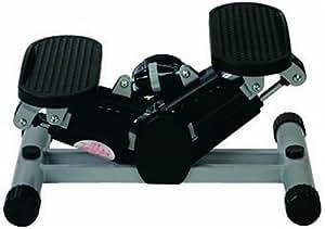 REMARK FS-01 バランスステッパー ハードタイプ (ブラック)