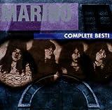 MARINO Complete Best