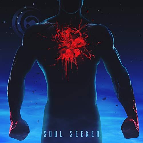 「Soul Seeker」(Crossfaith)モンスターバンドが放つ凶悪だけれども、洗練された楽曲にぶちあがることまちがいなし!の画像1