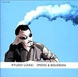 SMOKE&BOURBON
