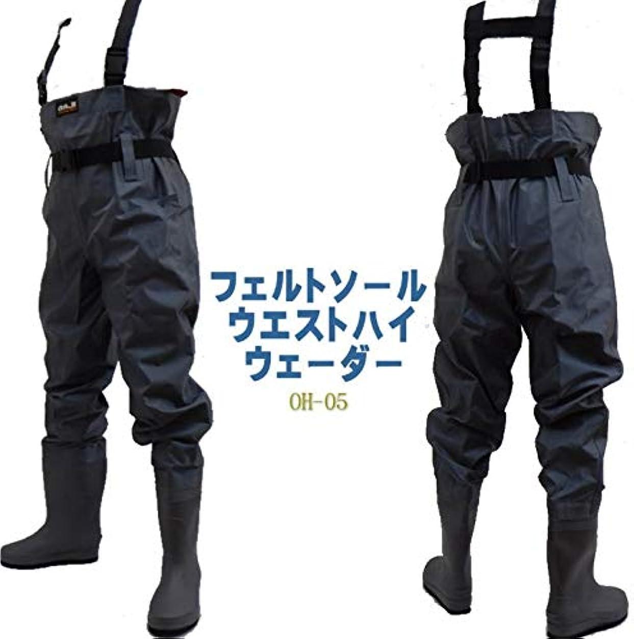 破滅的なお手伝いさん偶然のOH-05????????????
