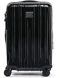 [トゥミ]TUMI スーツケース インターナショナル・エクスパンダブル・キャリーオン 37L 228260