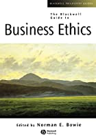 The Blackwell Guide to Business Ethics (Blackwell Philosophy Guides)
