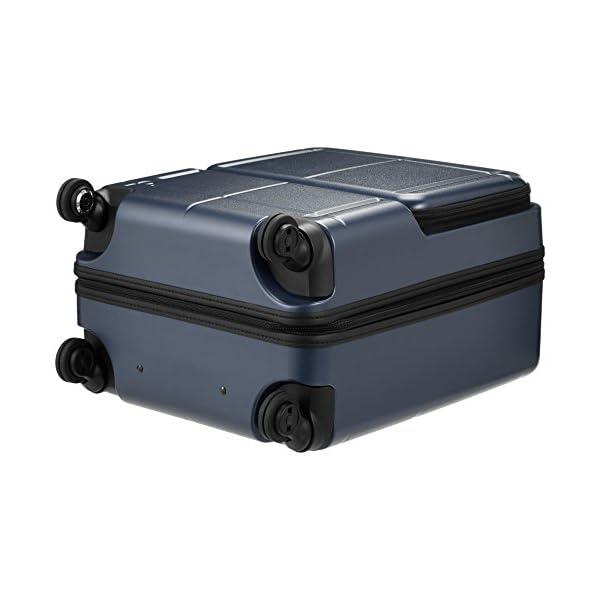 [プロテカ] スーツケース 日本製 マックス...の紹介画像19