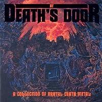 At Death's Door 2