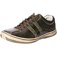 Wild Rhino Men's Chase Trainers Shoes