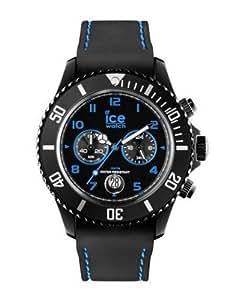アイスウォッチ Ice-Watch 腕時計 CH.BBE.B.S.14 並行輸入品