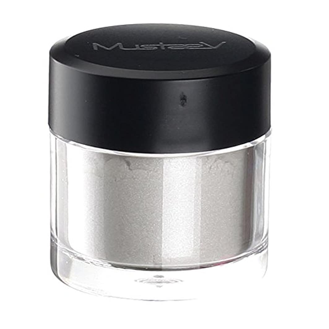 ランタン自由リール(マステブ) MustaeV カラーパウダー M01.ホワイト COLOR POWDER MOONLIGHT #M01 WHITE アイメイク メイクアップ アイメイクアップ [並行輸入品]