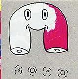 太陽♪GO!GO!7188のCDジャケット