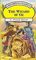 The Wizard of Oz: 30 Postcards