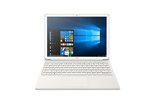 Huawei MateBook E B0739JQGV6 1枚目