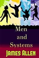 Men and Systems (Winner Classics)