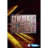 UNDER DEFEAT-Sound Tracks-