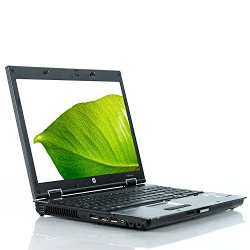 HP EliteBook 8540w Mobile Workstation Core i7 4GB 320GB DVDスーパーマルチ 15.6型 無線LAN Windows10 中古 中古パソコン ノートパソコン