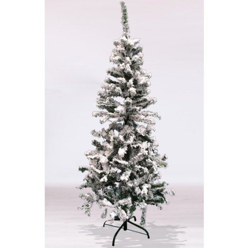 クリスマスツリー スノー150cm|クリスマス|ツリー|クリスマスツリー|クリスマス商品|【クリスマス商品全品対象1万円以上お買い上げ】