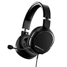 SteelSeries 61427 Arctis 1 Wired Gaming Headset